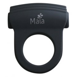 maia-toys-liam-rechargeable-vibrating-ring